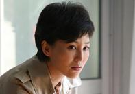 岳丽娜 饰 王海燕